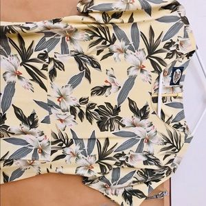 Tommy Bahama Dresses - Tommy Bahama Dress size 8 Chinese Silk